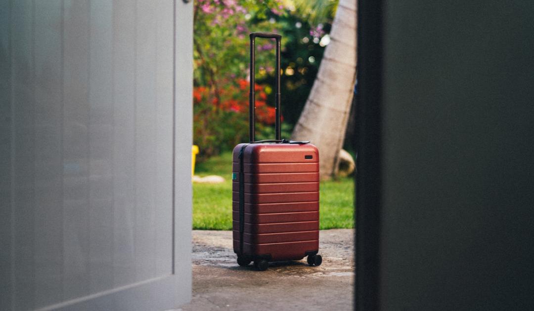 5+1 jó tanács, hogy otthonod a nyaralás alatt is biztonságban legyen